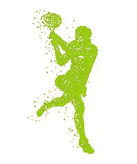 koko_perkovic_tennis-and-more@2x