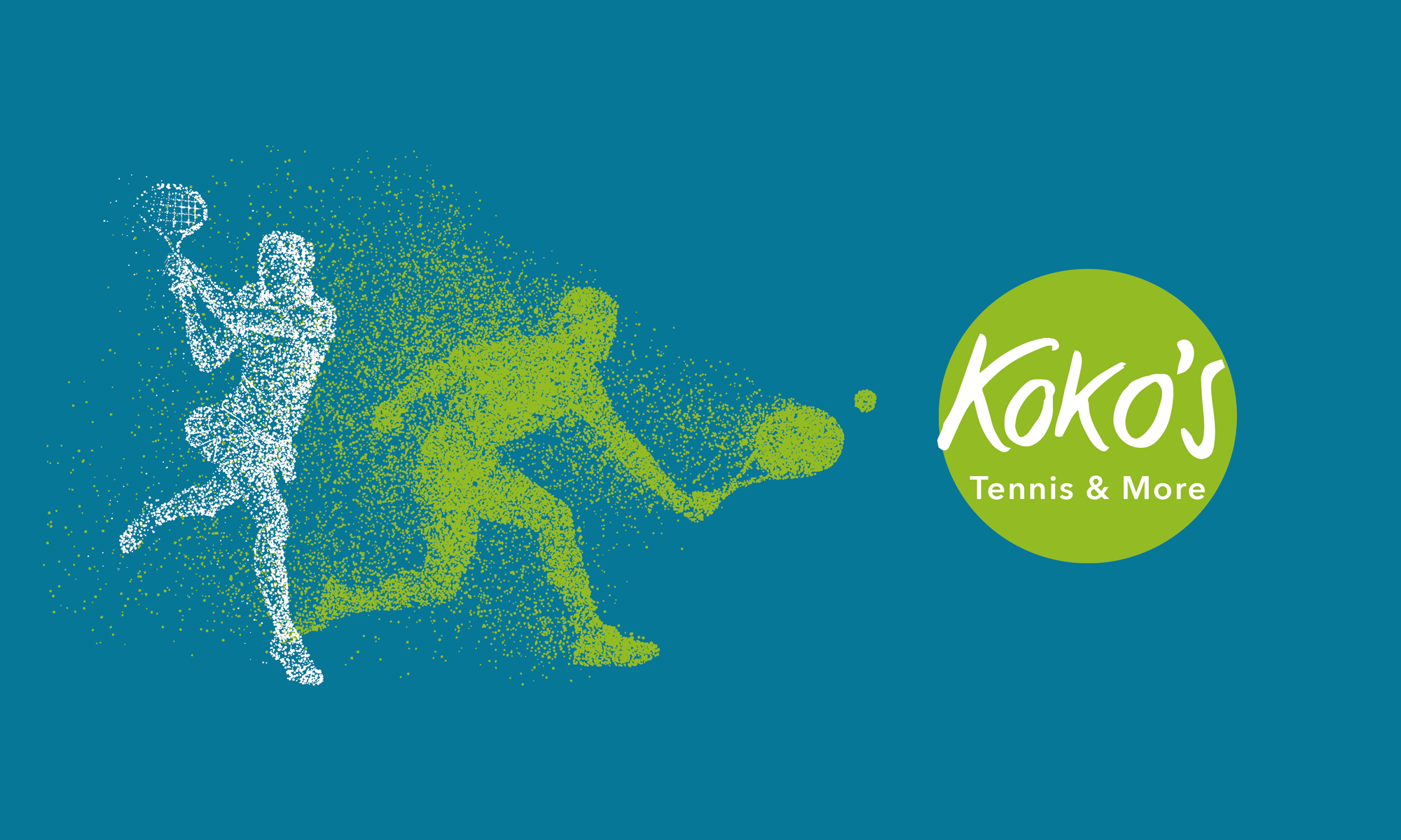Kokos - Tennis and More