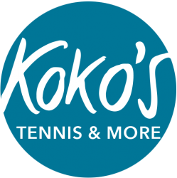 Kokos – Tennis and More